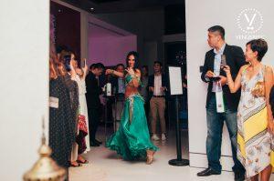unique-venue-singapore-venuerific-blog-private-estate-sentosa-mansion-ceremony