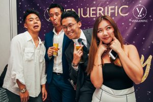 venuerific-5th-year-anniversary-venuerific-blog-pose-and-snap