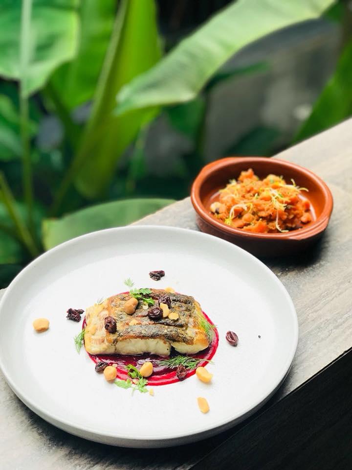 food-menu-halia-top-halal-event-spaces-restaurants-singapore-venuerific