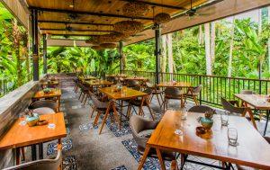 outdoor-seating-halia-top-halal-event-spaces-restaurants-singapore-venuerific
