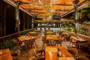 evening-halia-top-halal-event-spaces-restaurants-singapore-venuerific