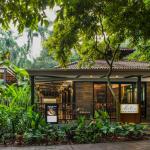 halia-top-halal-event-spaces-restaurants-singapore-venuerific-blog