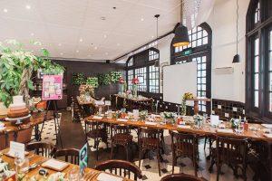 outdoors-seating-halia-top-halal-event-spaces-restaurants-singapore-venuerific
