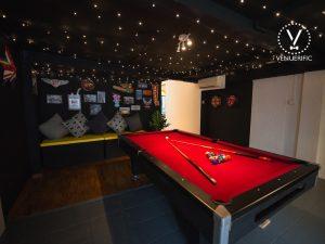 pool-table-happen-top-halal-event-spaces-singapore-venuerific