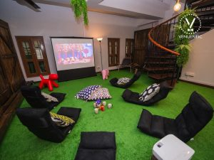 into-the-woods-top-halal-event-spaces-singapore-venuerific