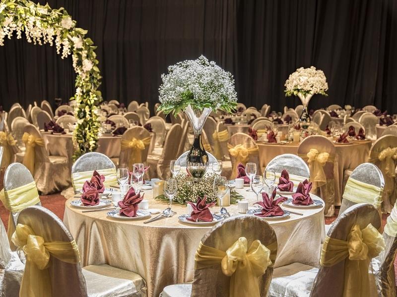 joyden-hall-top-halal-event-spaces-restaurants-singapore-venuerific