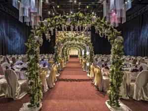 arch-joyden-hall-top-halal-event-spaces-restaurants-singapore-venuerific
