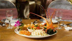 menu-joyden-hall-top-halal-event-spaces-restaurants-singapore-venuerific