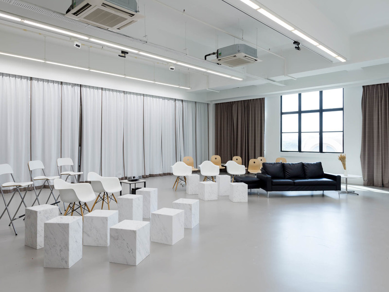 unique-venue-singapore-venuerific-blog-loft-the-weave-white-room