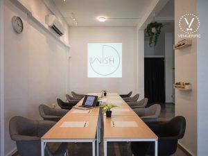 private-room-wish-studio-corporate-top-halal-event-spaces-singapore-venuerific