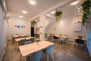 wish-studio-corporate-top-halal-event-spaces-singapore-venuerific