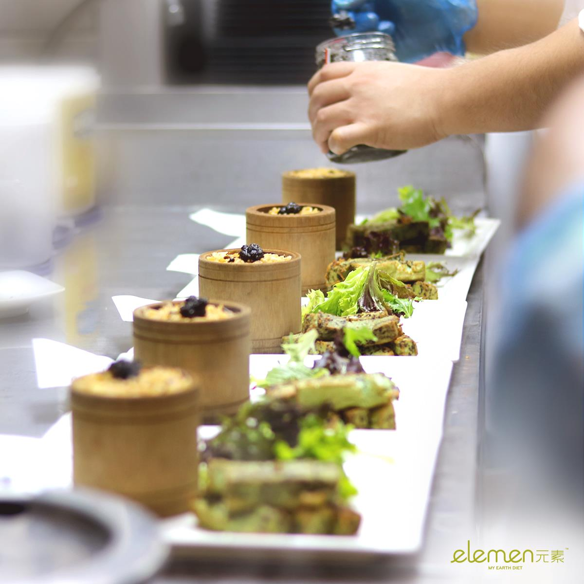 Hotspots-for-vegetarians-venuerific-singapore-elemen-wild-mushroom