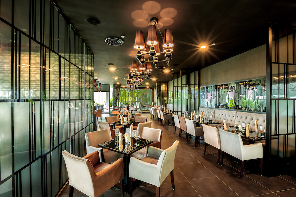 Hotspots-for-vegetarians-venuerific-singapore-joie-interior