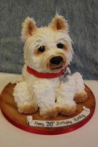 Dogs-birthday-venues-venuerific-blog-personalised-dog-cake