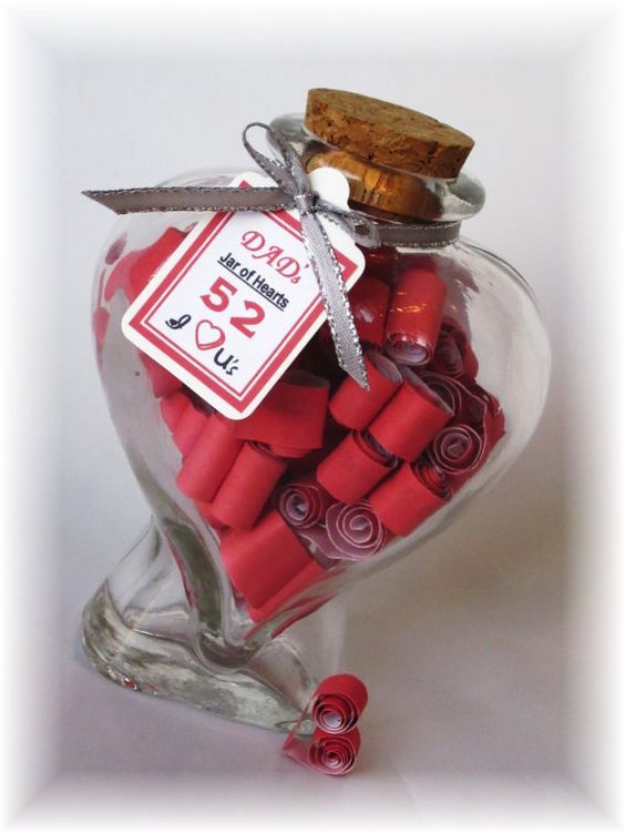 DIY-gift-ideas-venuerific-blog-jar-of-letters