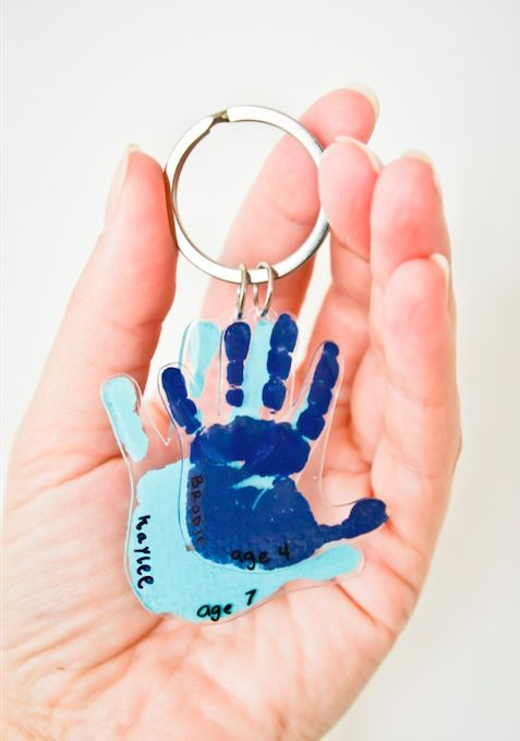DIY-gift-ideas-venuerific-blog-personalised-key-rings