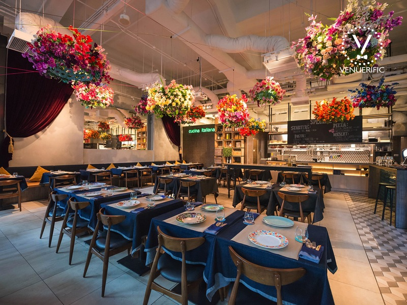 Hotspots-for-vegetarians-venuerific-singapore-atmastel-interior