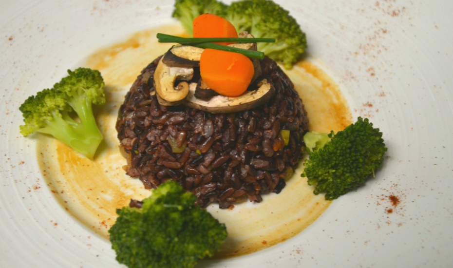 Hotspots-for-vegetarians-venuerific-singapore-frunatic-rice-brocoli