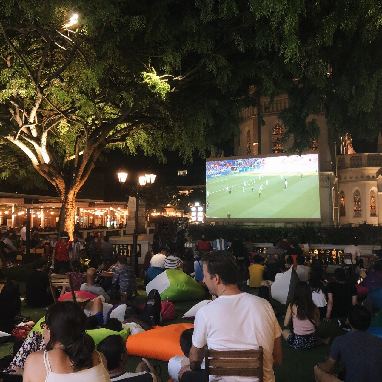 Chijmes-Venues-To-Watch-World-Cup-Singapore