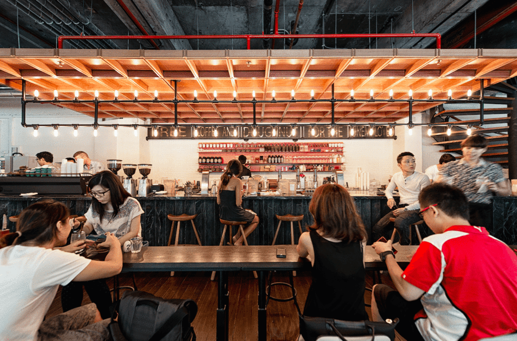 best-coffee-places-venuerific-blog-common-man-coffee-roasters-bar
