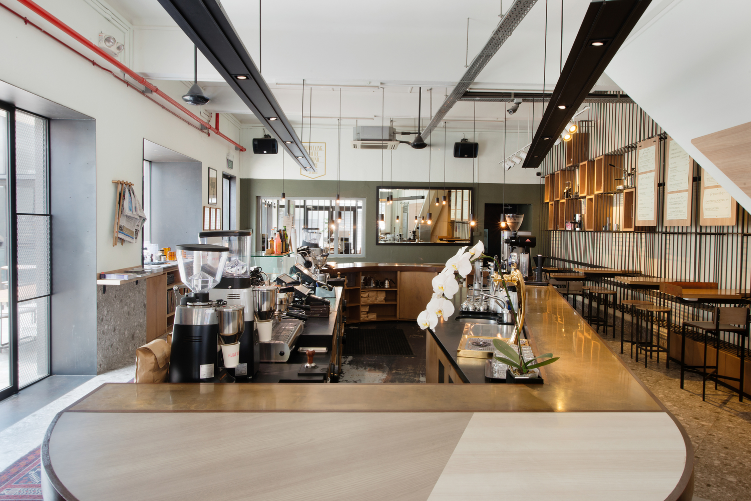 best-coffee-places-venuerific-blog-chye-seng-huat-hardware-pretty-area