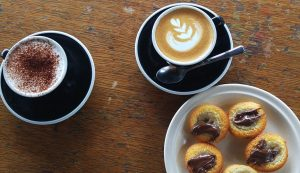 best-coffee-places-venuerific-blog-chye-seng-huat-hardware-pretty-coffee-art