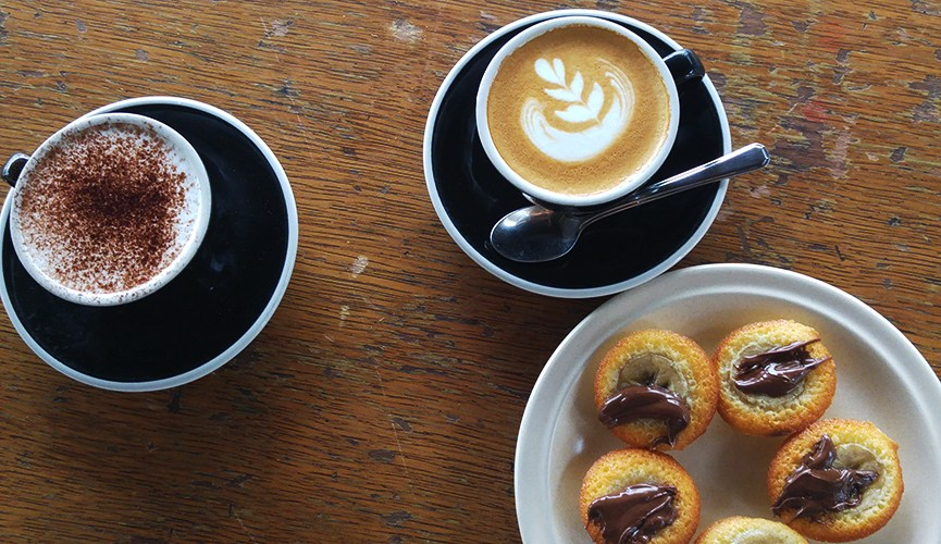 best-coffee-places-venuerific-blog-chye-seng-huat-hardware-pretty-coffee-art