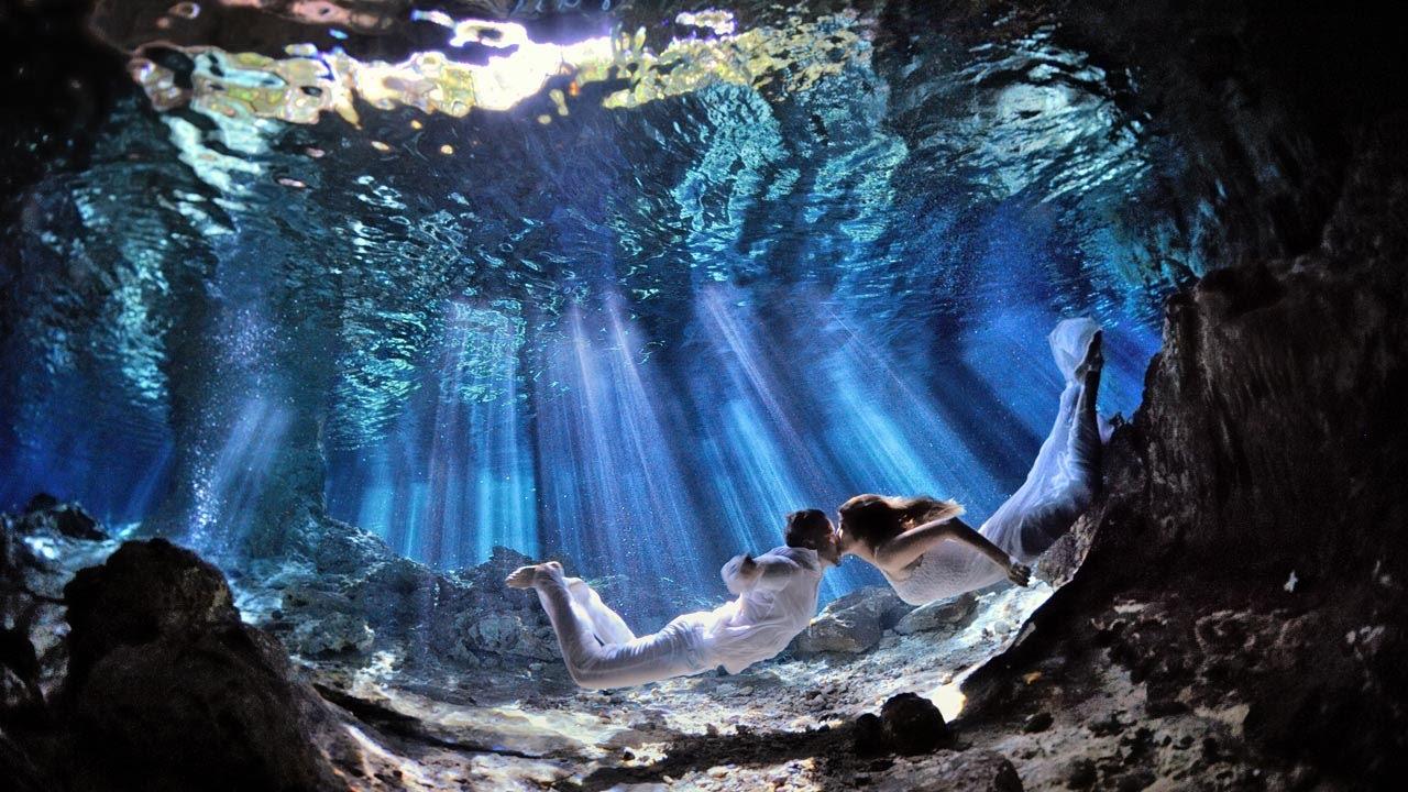 Dream-wedding-photoshoot-venuerific-blog-cancun-mexico