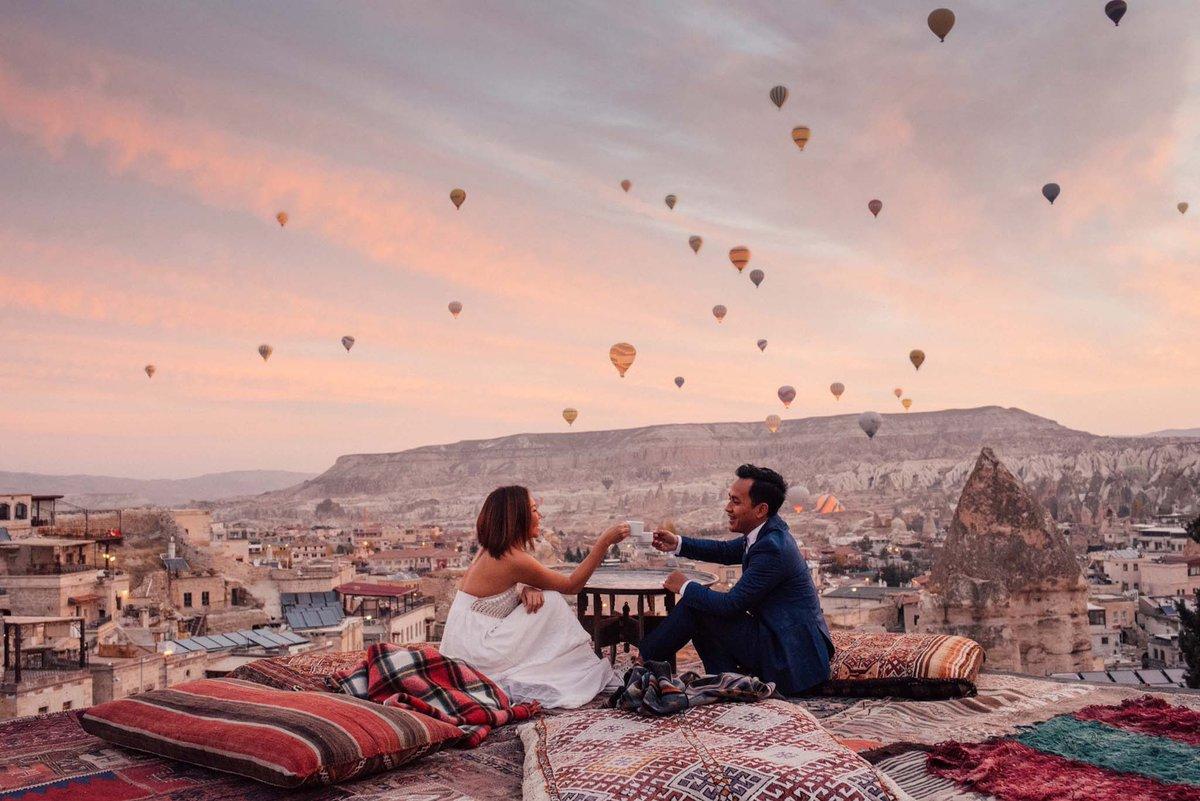 Dream-wedding-photoshoot-venuerific-blog-cappadocia-turkey