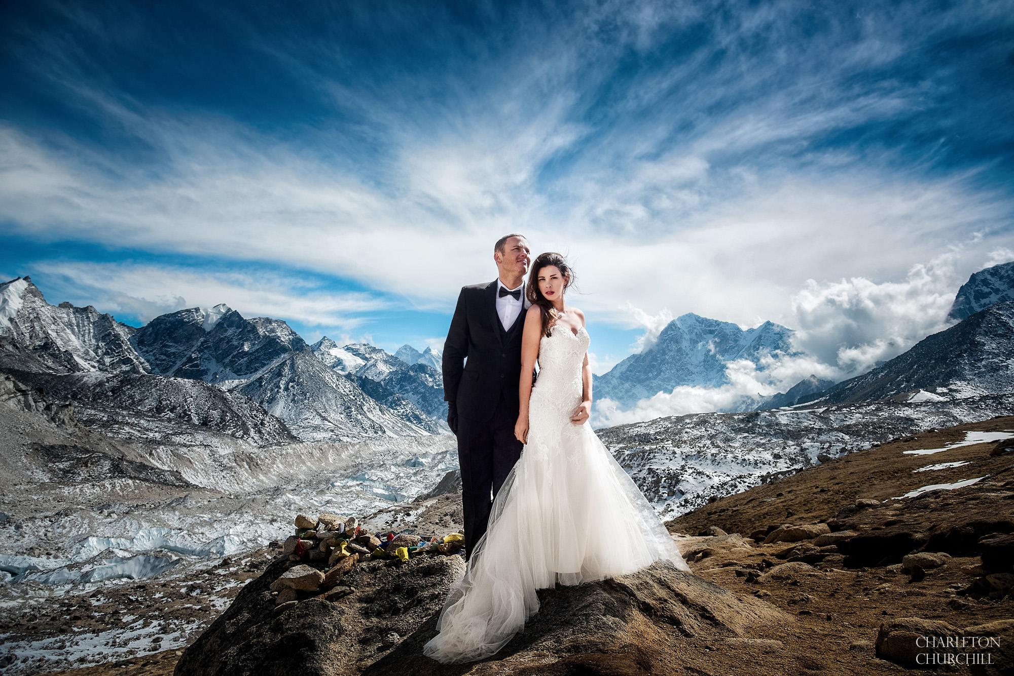 Dream-wedding-photoshoot-venuerific-blog-mt-everest