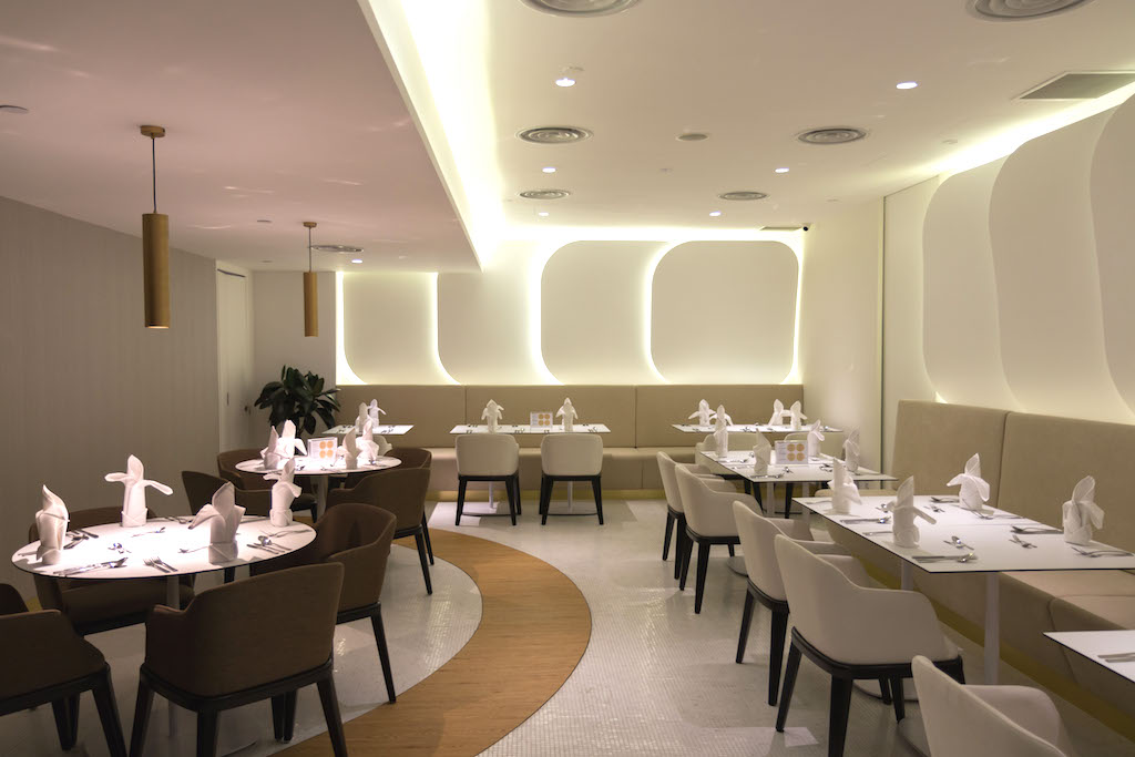 Hotspots-for-vegetarians-venuerific-singapore-frunatic