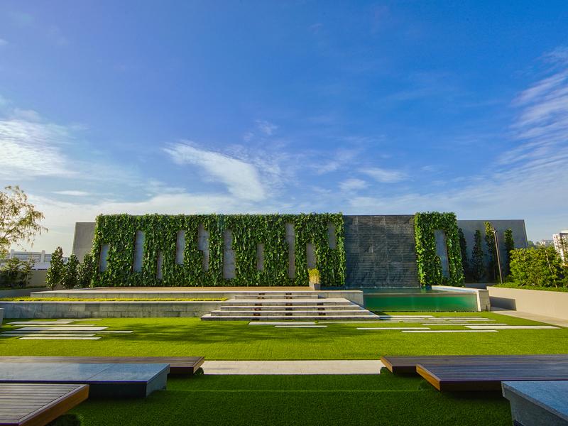 Outdoor-Wedding-Gateway-Theatre-Event-Space-Singapore