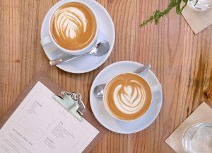 best-coffee-places-venuerific-blog-the-glasshouse-coffee-art