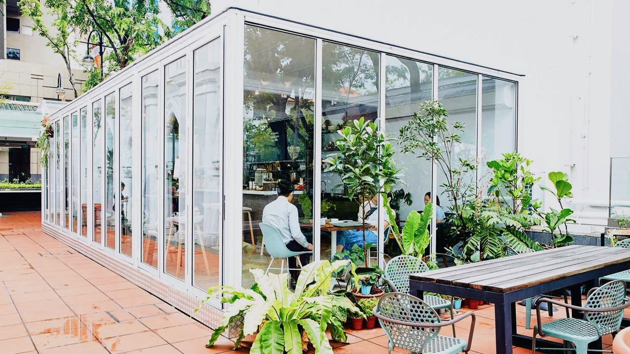 best-coffee-places-venuerific-blog-the-glasshouse