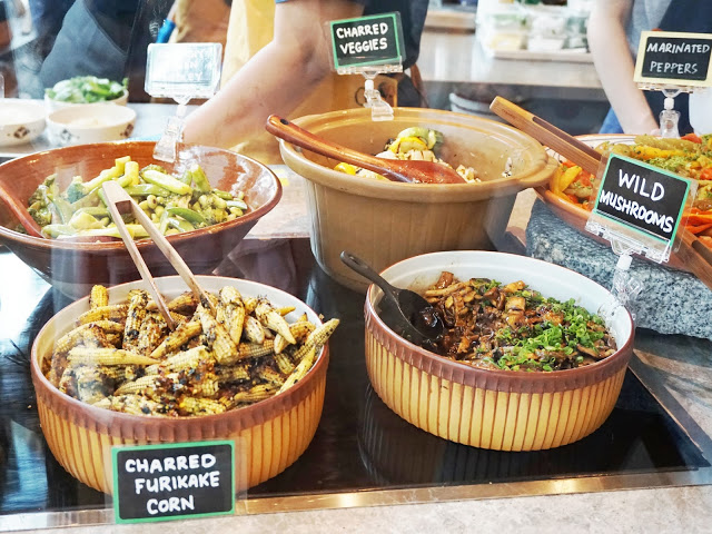 Hotspots-for-vegetarians-venuerific-singapore-grain-traders-restaurant