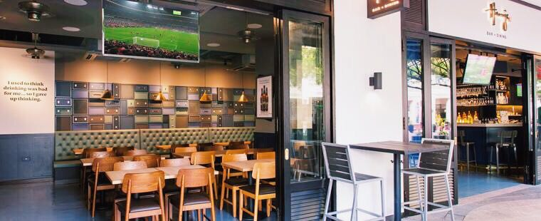 Harrys-Bar-Venues-To-Watch-World-Cup-Singapore