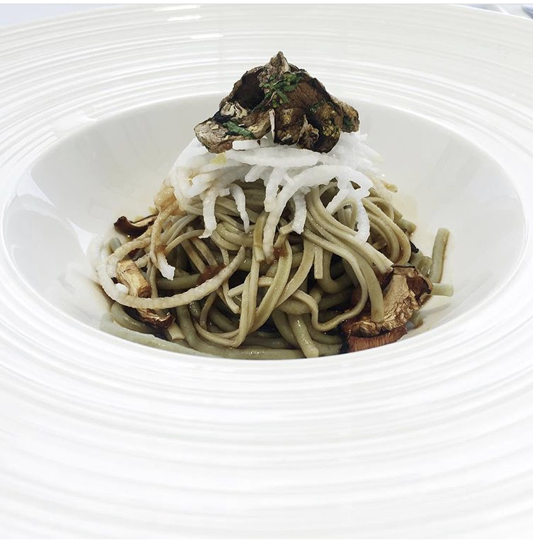 Hotspots-for-vegetarians-venuerific-singapore-frunatic -japanese-yam-pasta