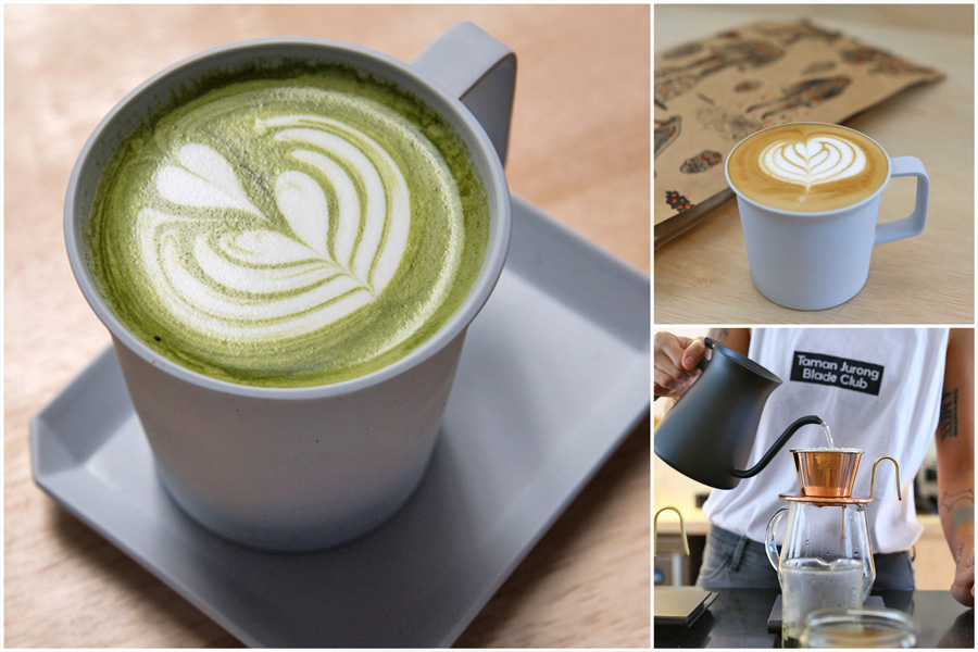 best-coffee-places-venuerific-blog-kurasu-latte-art