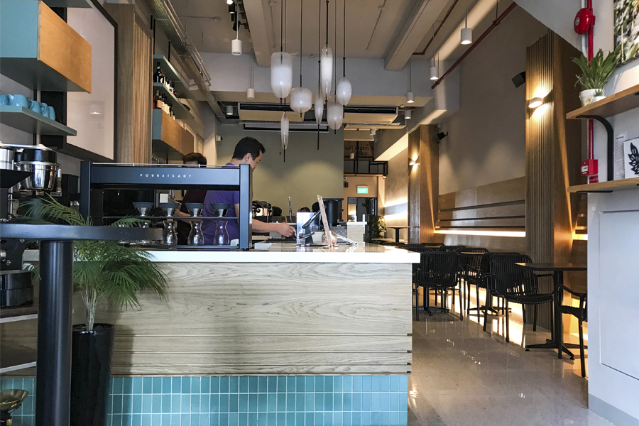 best-coffee-places-venuerific-blog-liberty-coffee-trendy-design