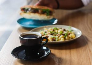 best-coffee-places-venuerific-blog-liberty-coffee-with-food