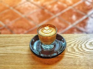 best-coffee-places-venuerific-blog-liberty-coffee-small-coffee-cup