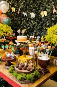 Kids-birthday-venuerific-blog-lion-king-cake