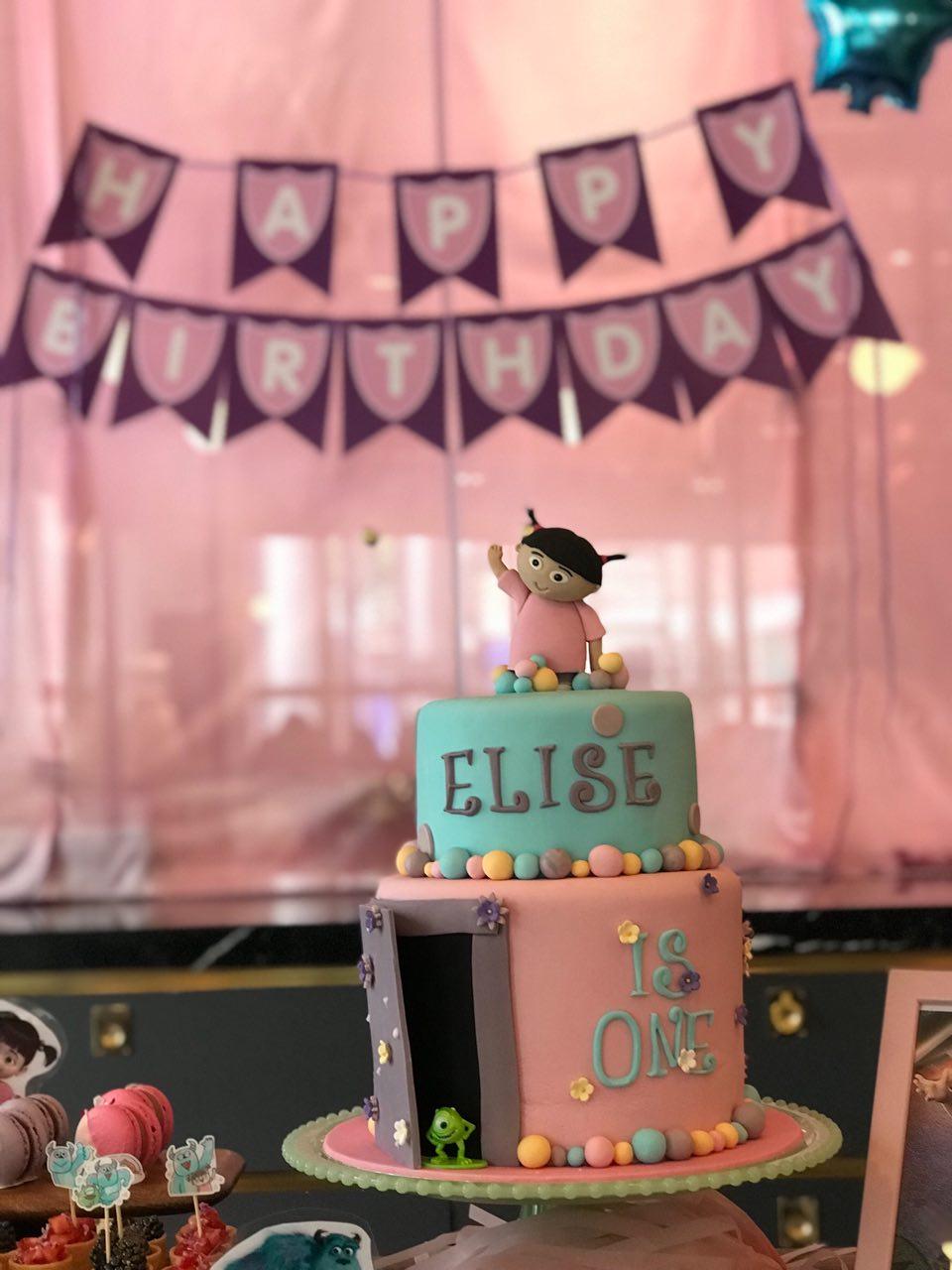 Kids-birthday-venuerific-blog-monsters-inc-decorations