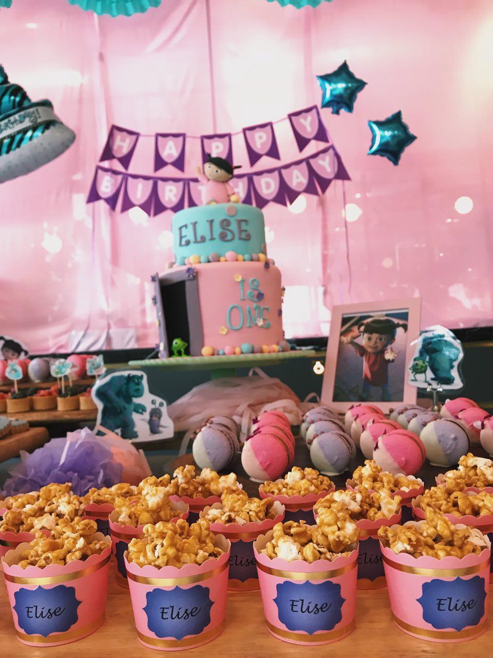 Kids-birthday-venuerific-blog-monsters-inc-cake