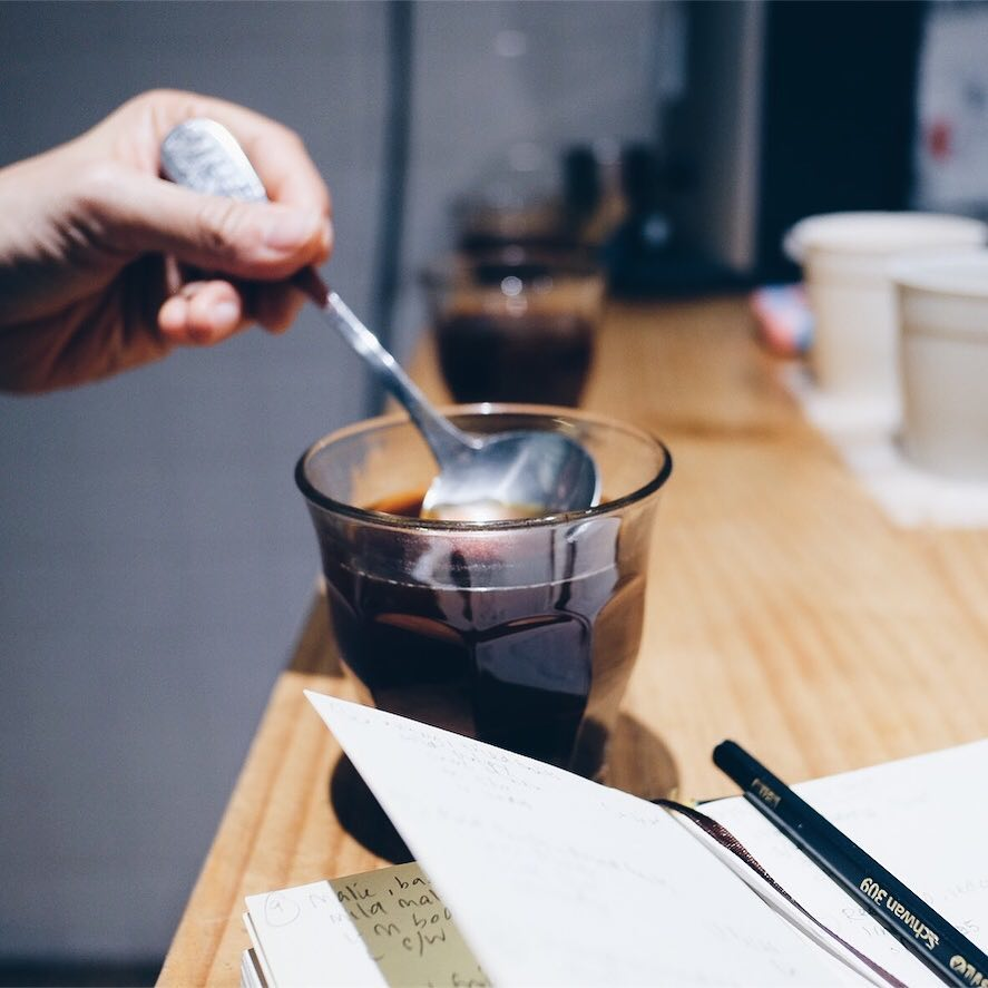 best-coffee-places-venuerific-blog-nylon-coffee-roasters-americano
