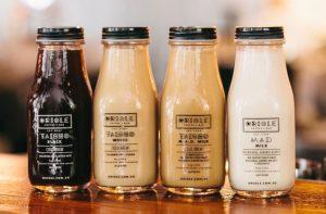 best-coffee-places-venuerific-blog-oriole-coffee-plus-bar-bottled-coffee