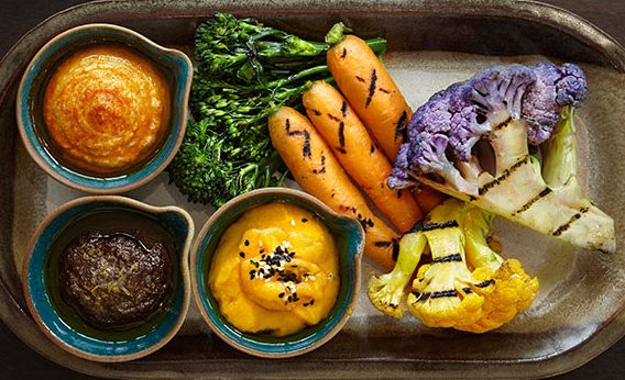 Hotspots-for-vegetarians-venuerific-singapore-plentyfull-veggies