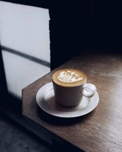 best-coffee-places-venuerific-blog-the-populus-cafe-and-coffee-co-pretty-coffee-art