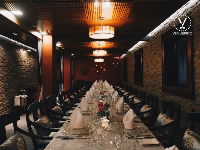 Dining-Scotts27-Event-Space-Singapore