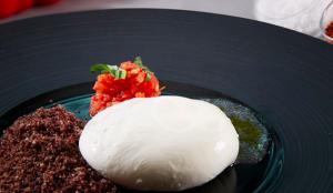 DIY-gift-ideas-venuerific-blog-restaurant-cheese